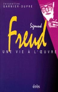Sigmund Freud - Une vie à loeuvre.pdf