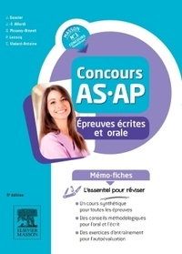 Concours AS-AP - Mémo-fiches Epreuves écrites et orale.pdf