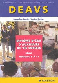 DEAVS - Diplôme dEtat dauxiliaire de vie sociale.pdf