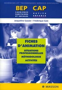 Fiches danimation - Situations professionnelles, méthodologie, activités.pdf