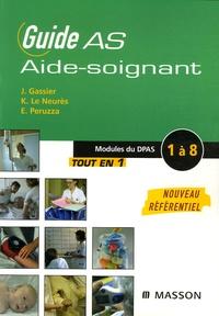Guide AS aide-soignant - Modules de formation 1 à 8.pdf
