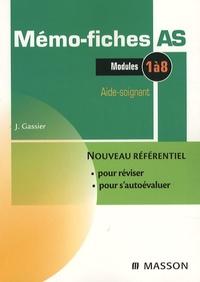 Mémo-fiches AS - Modules 1 à 8 Aide-soignant.pdf