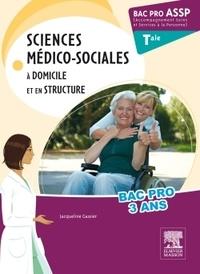 Sciences médico-sociales à domicile et en structure Tle Bac Pro ASSP.pdf