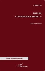Freud, linavouable secret.pdf