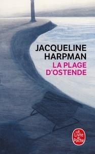 Jusqu'au dernier jour de mes jours - Jacqueline Harpman