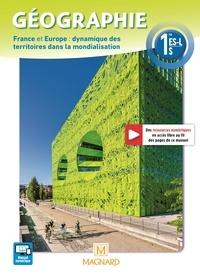 Géographie 1re ES-L-S - France et Europe : dynamique des territoires dans la mondialisation.pdf