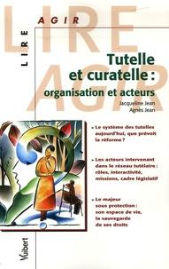 Tutelle et curatelle - Organisation et acteurs.pdf