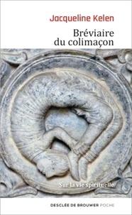 Bréviaire du colimaçon - Sur la vie spirituelle.pdf