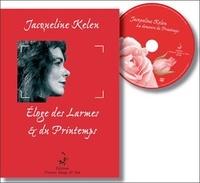 Eloge des Larmes et du Printemps.pdf
