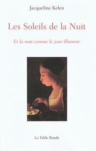 Les Soleils de la Nuit - Et la nuit comme le jour illumine.pdf