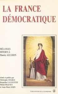 Jacqueline Lalouette et  Collectif - .