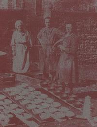 Deedr.fr Jacqueline Lerat, Anna Dangar - Une rencontre 1942-1951 Image