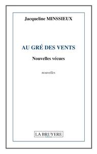 Au gré des vents - Nouvelles vécues.pdf