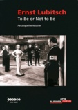 Jacqueline Nacache - Ernst Lubitsch - To Be or Not to Be.