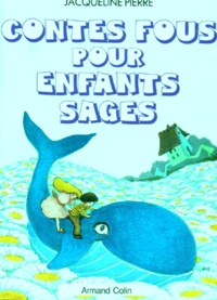 CONTES FOUS POUR ENFANTS SAGES.pdf