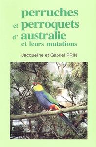 Ucareoutplacement.be Perruches et perroquets d'Australie et leurs mutations Image