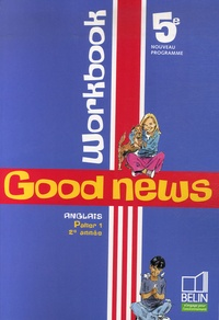 Anglais 5e Good news - Workbook.pdf