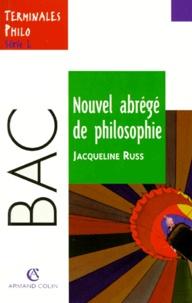 Nouvel abrégé de philosophie.pdf