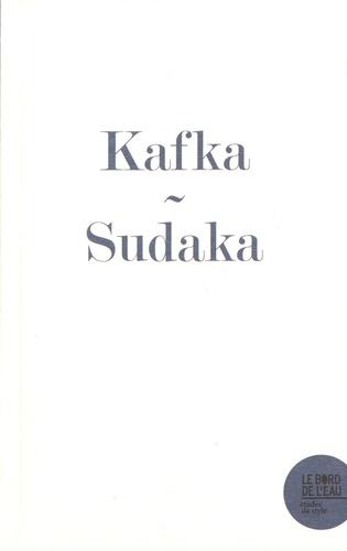 Le journal de Franz Kafka. L'impasse de l'écriture et le dessin de l'acrobate