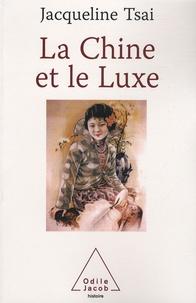 La Chine et le Luxe.pdf