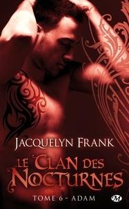 Le Clan des Nocturnes Tome 6.pdf