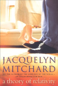 Jacquelyn Mitchard - .