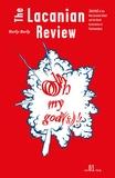 Jacques-Alain Miller et Marie-Hélène Brousse - LACANIAN REVIEW  : The Lacanian Review - tome 1.
