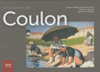 Jacques Altmeyerhenzien-Carrio et Maryse Coursaud - Se souvenir de Coulon.