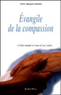 Jacques Ambec - .