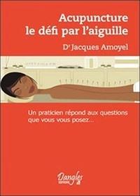 Jacques Amoyel - .