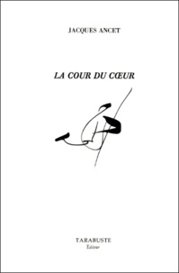 Jacques Ancet - .