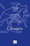 Jacques André et Patrick Guyomard - L'intraitable.