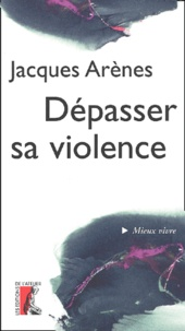 Dépasser sa violence.pdf