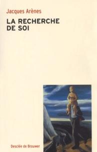 Jacques Arènes - .