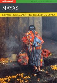 Jacques Arnauld et  Collectif - .