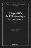 Jacques Arnould et Pierre Merle - .