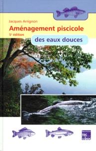 Jacques Arrignon - .