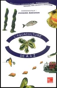 Laquaculture de A à Z.pdf