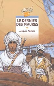 Le dernier des Maures.pdf