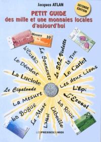 Petit guide des mille et une monnaies locales daujourdhui.pdf