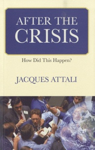 Goodtastepolice.fr After the crisis: How did this happen? Image