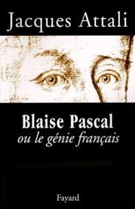 Deedr.fr Blaise Pascal ou le génie français Image