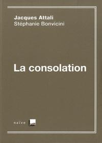 La consolation.pdf