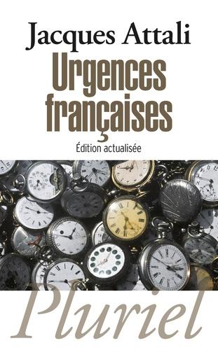 Urgences françaises