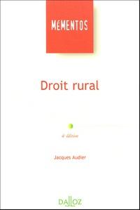 Droit rural.pdf