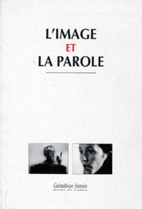 Jacques Aumont et  Collectif - .