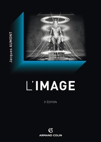 Jacques Aumont - L'image.