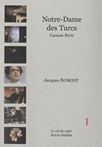 Jacques Aumont - Notre-Dame des Turcs - Carmelo Bene, 1968.