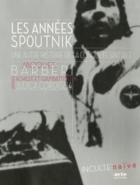 Les années Spoutnik.pdf