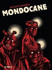 Jacques Barbéri - Mondocane.
